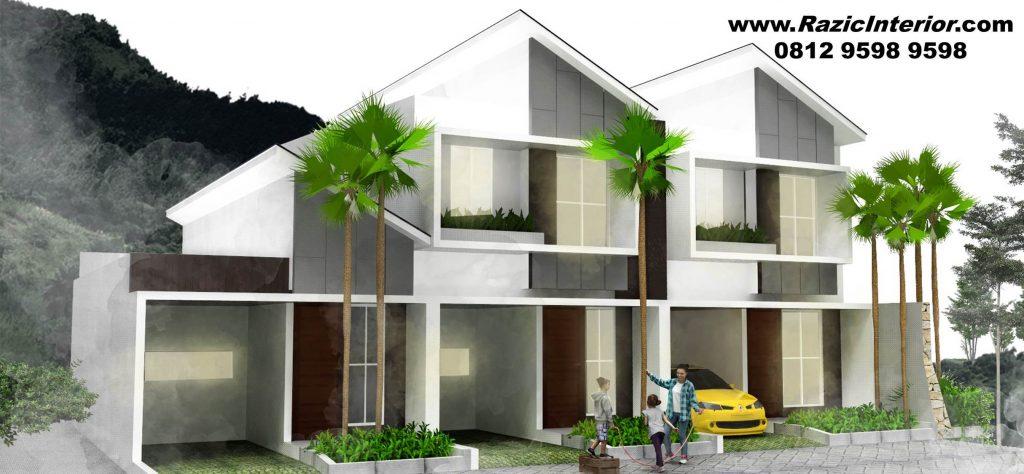 0812 9598 9598 Jasa Renovasi Rumah Di Jakarta Kontraktor Renovasi Rumah